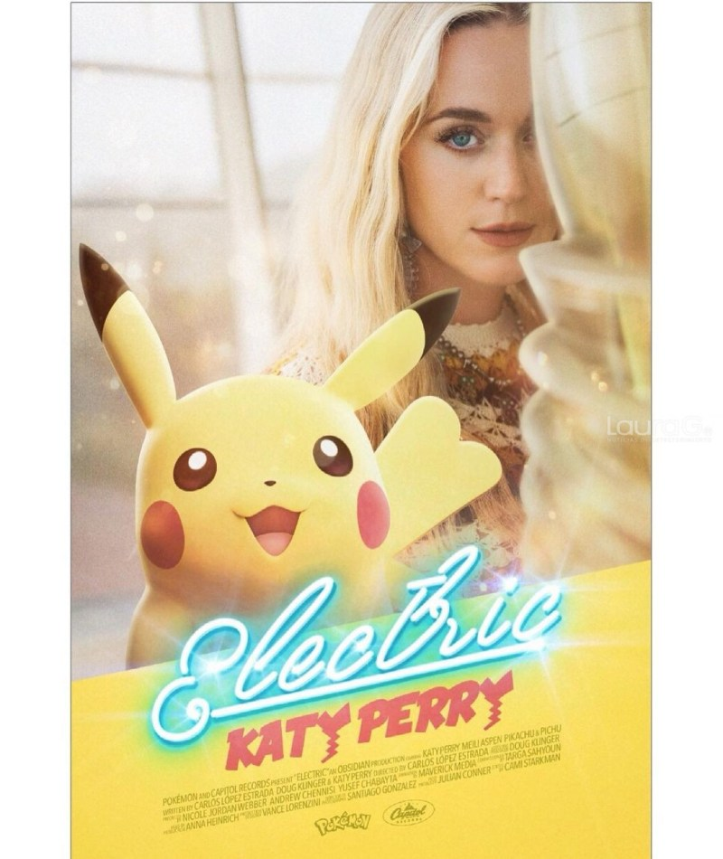 katy-perry-y-pikachu
