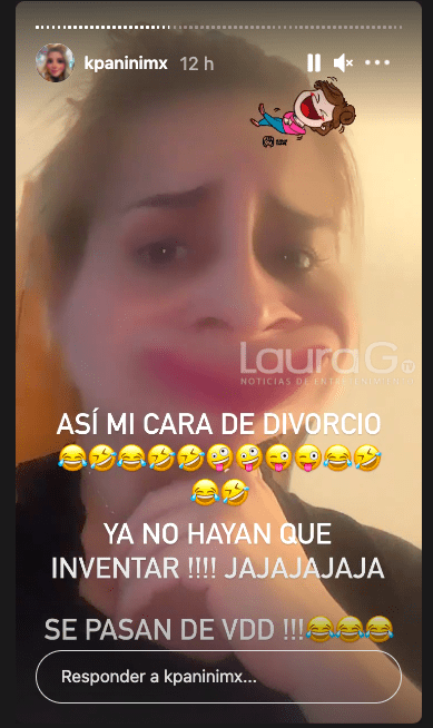 Karla Panini