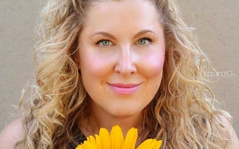 Heidi Ferrer