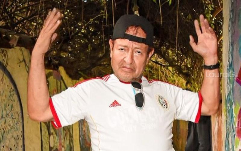 Sammy Pérez