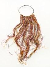 Collar Quipu III