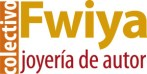 Colectivo Fwiya de joyería contemporánea