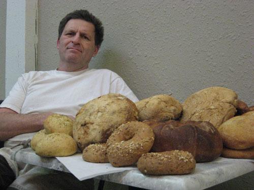 Ben-Manea-Walla-breads