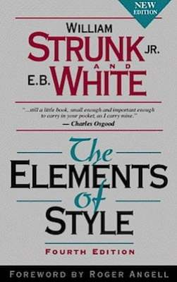 the-elements-of-style.jpg