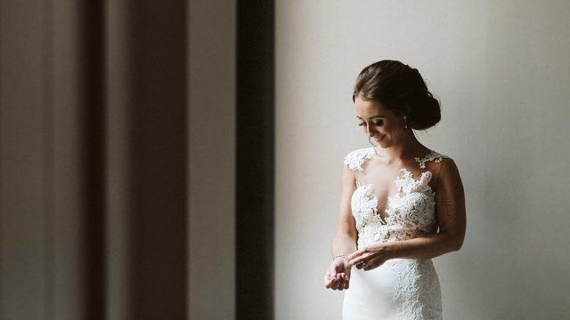 laura gray - award winning bridal hair and makeup - glasgow