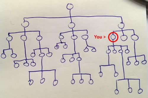 hierarchy2
