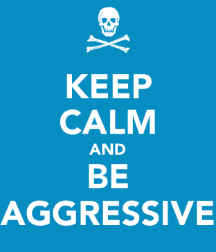 made with the keepcalm-o-matic