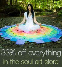 Soul Art Store