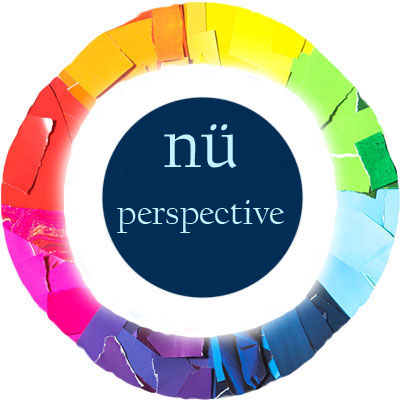 circle-nu-perspective
