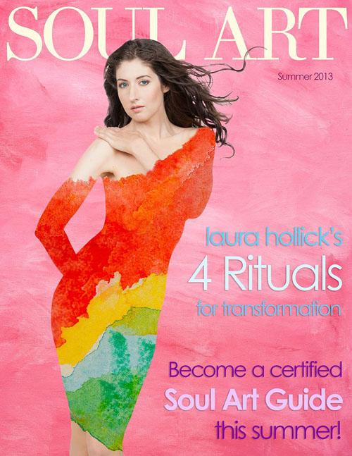 summer-magazine-cover1