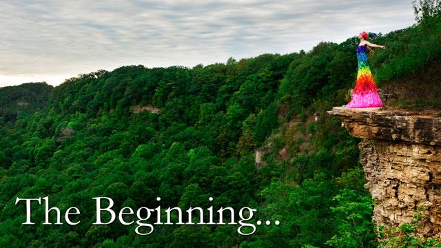 beginning-header-blog