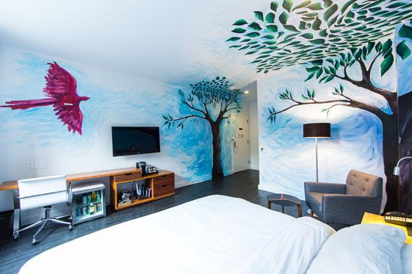 nu-hotel-room2