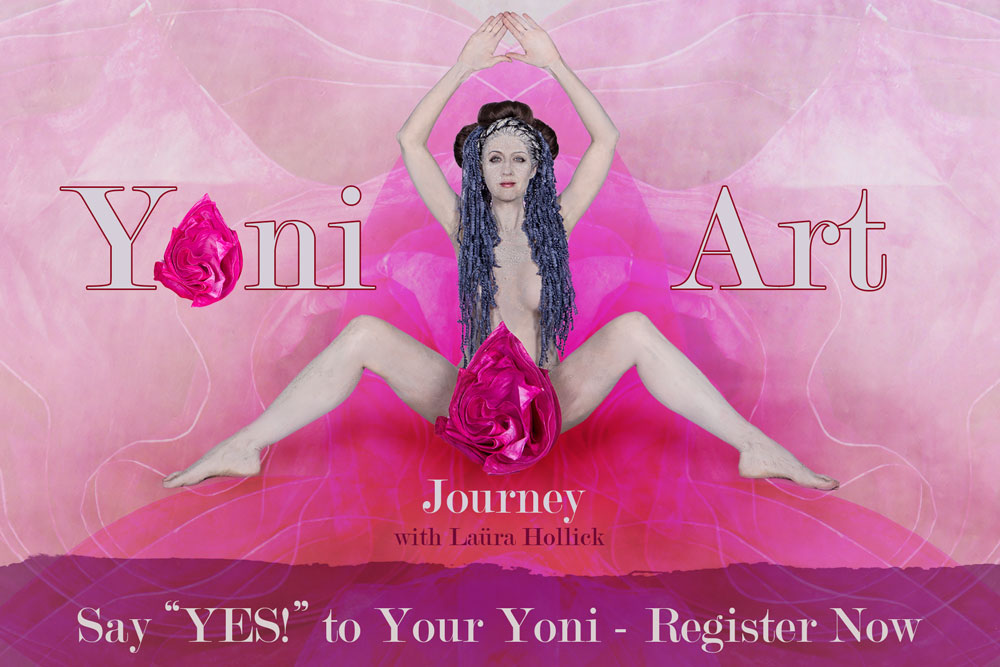Join the Soul Art Certification Priority List