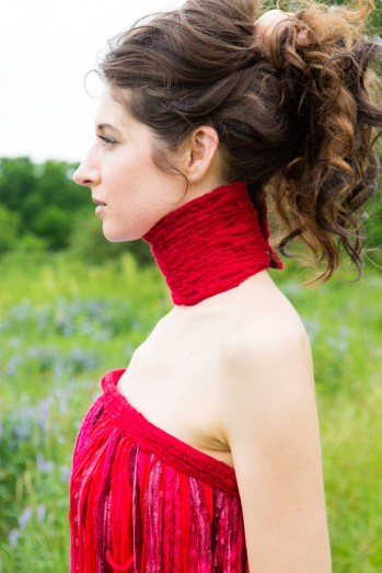 laura-hollick-red-gallery-34