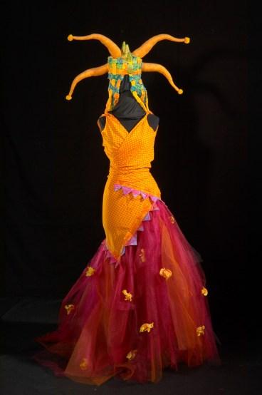 Creative Costume