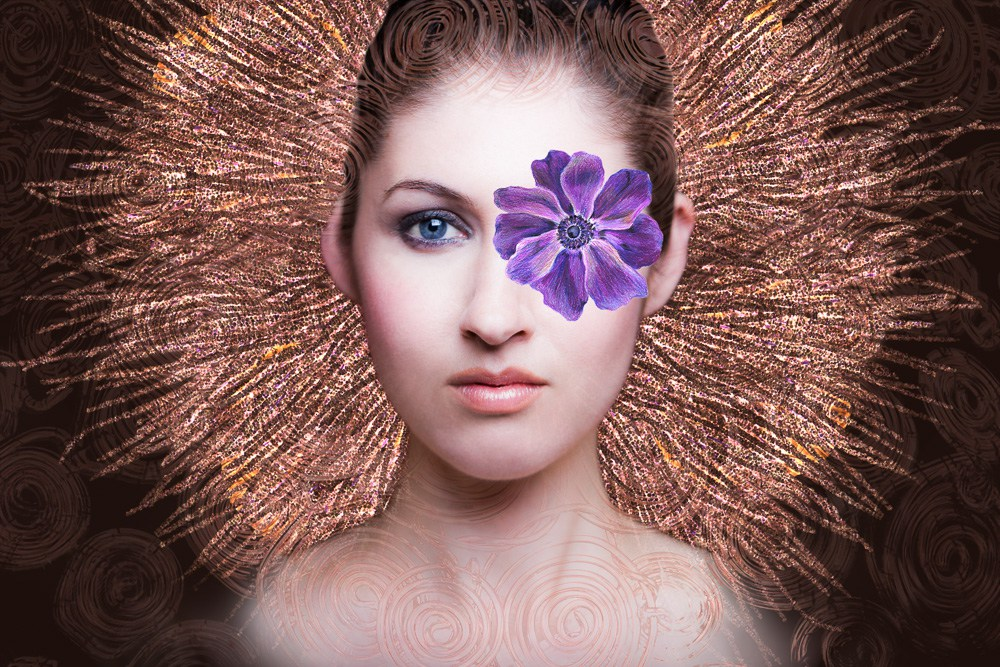 Top 10 Oracle Card Decks to enrich your life!