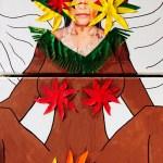 See Yoni Art created by Anita Kopacz