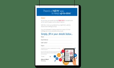 EmailDriverSignUp