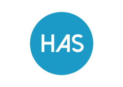 Haydon Accountancy Services