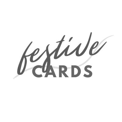 Festive Cards