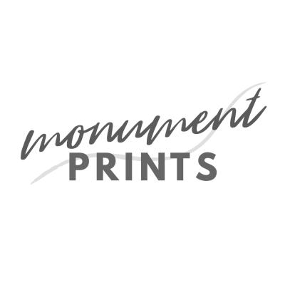 Monument Prints
