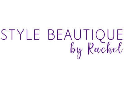 Style Beautique