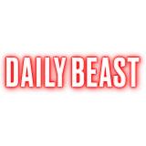 Daily Beast