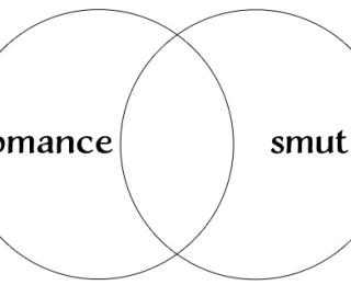 Is Romance Smut?