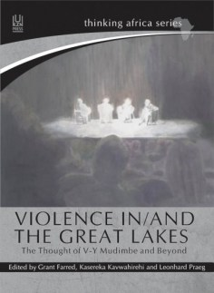 Violence and The Great Lakes