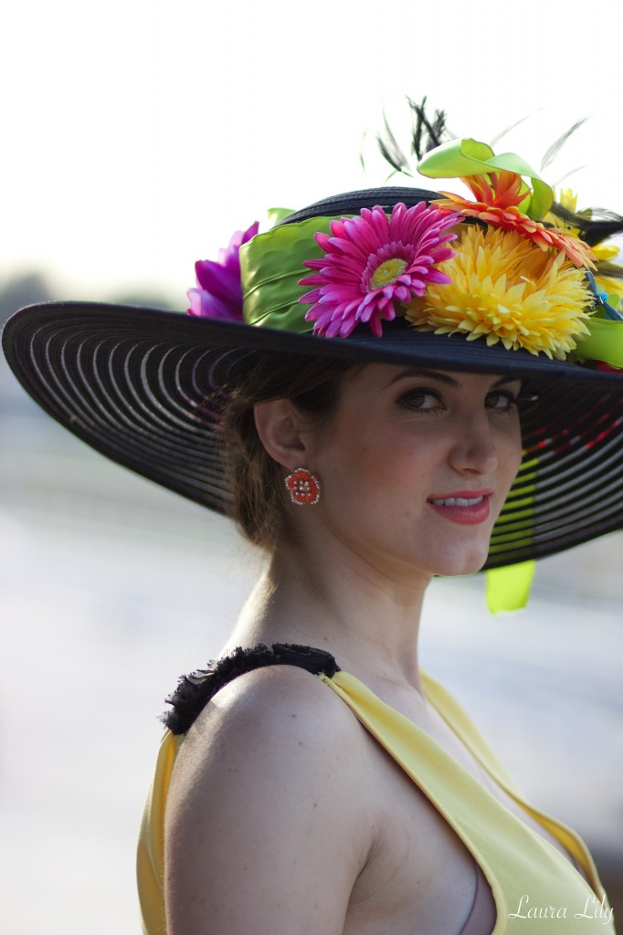 Kentucky Derby Day Party With Shoplately