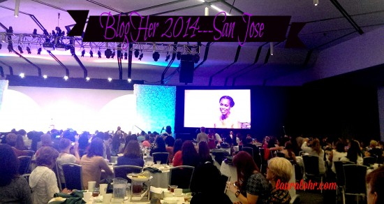 BlogHer2014