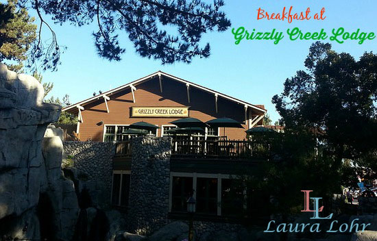 GrizzlyCreekLodge