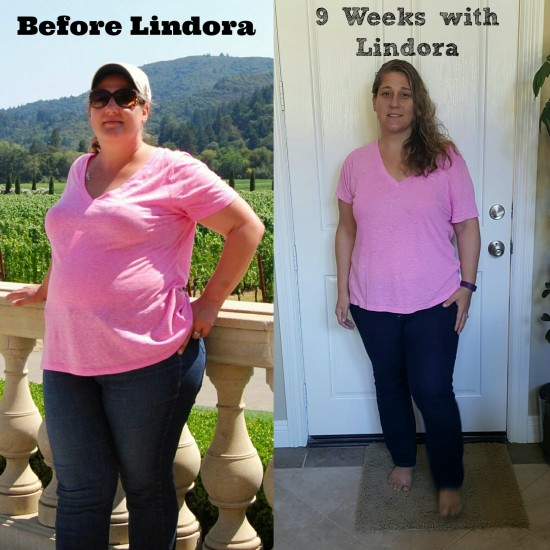 Weight Loss Lindora