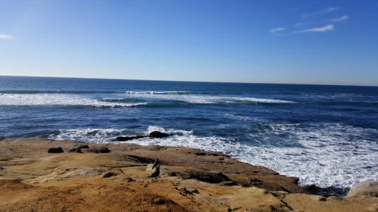Sunset_Cliffs1