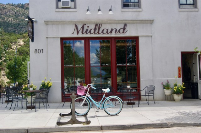 midland coffee shop buena vista