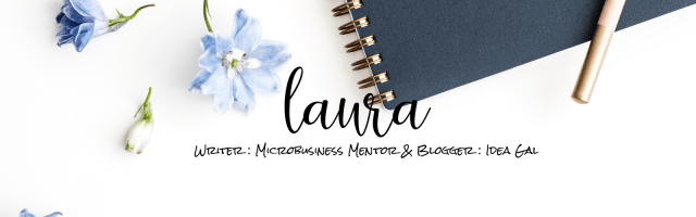 laura prather microbusiness mentor