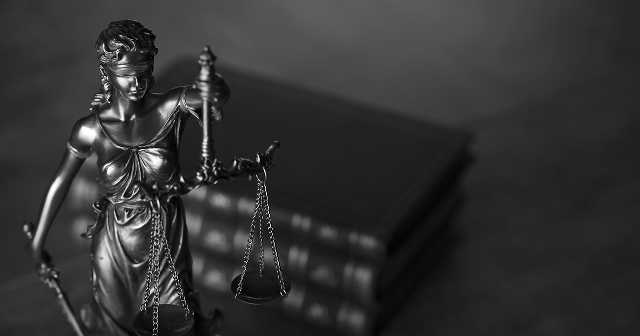 Criminal and Immigration Defense Attorney in Gwinnett County
