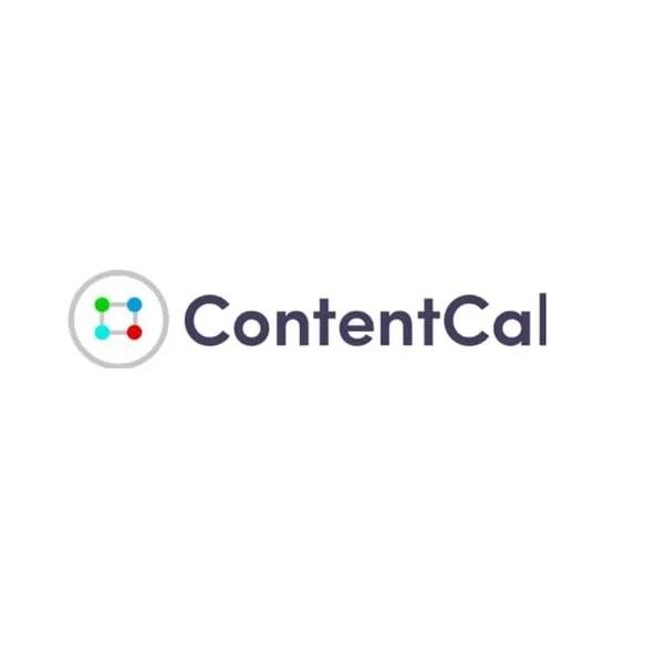 INS - ContentCal