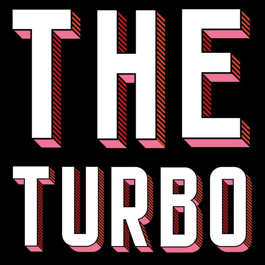 THE TURBO