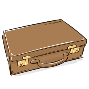 Travelling Fashion Props - Individual Artboards_Luggage copy