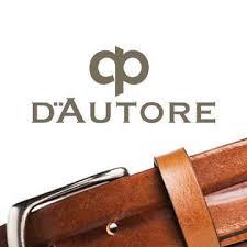 CINTURE D'AUTORE