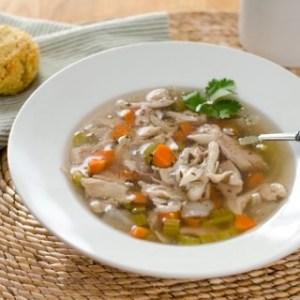 crock-pot-chicken-soup680x450-320x320