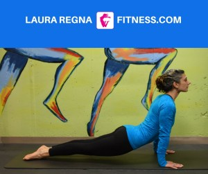 powerful yoga poses you will want to do this spring