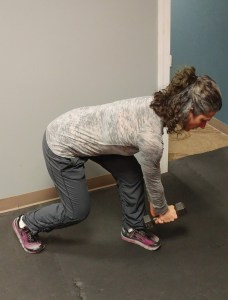 Simple Fitness Tips To Get You Ready Foe Spring Clean UP-Laura Regna Fitness