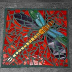 Dragonfly Tile-12