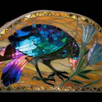 Raven Delights