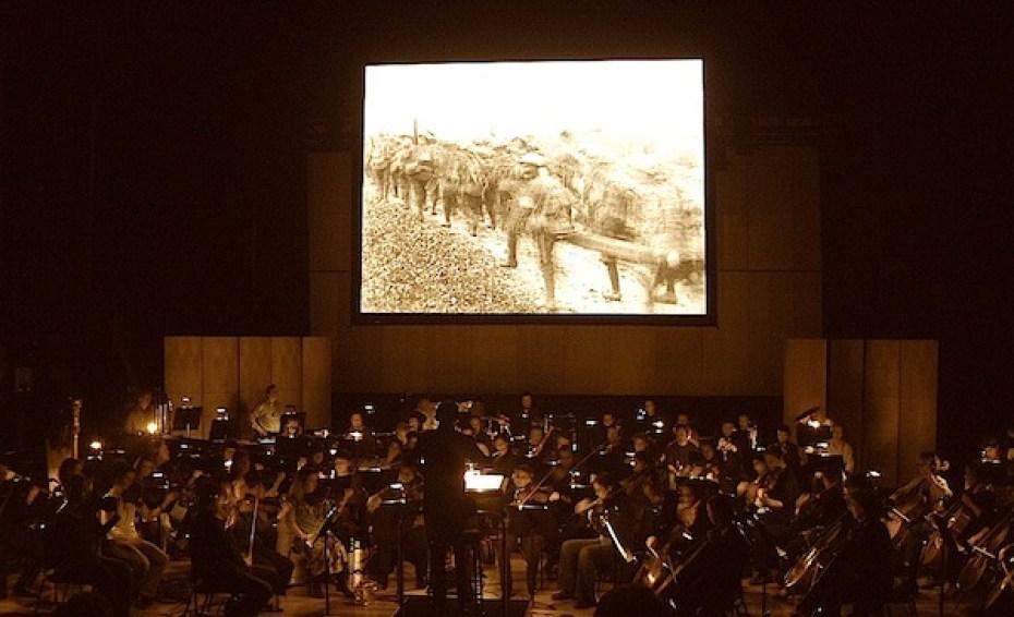 Somme live (silent film) copy