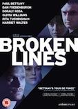 Broken Lines DVD1