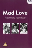 Mad Love DVD1