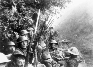Somme page pic